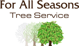 For All Seasons Tree Service in Loganville, GA: Our Tree Removal and Arborist Services